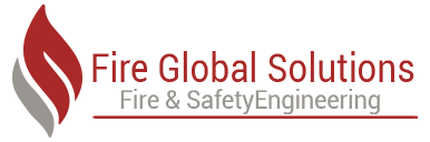 Fire Global Solutions